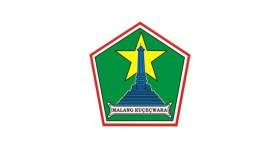 Pengumuman Hasil Seleksi Administrasi CPNS Kota Malang 2019