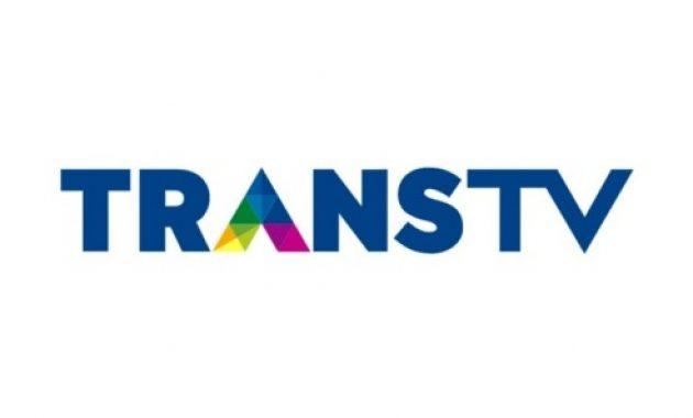 Lowongan Kerja Trans TV Terbaru Maret 2021