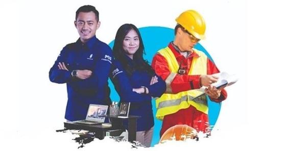 Lowongan Kerja Anak Usaha BUMN PT Pelindo III Bulan Desember 2019