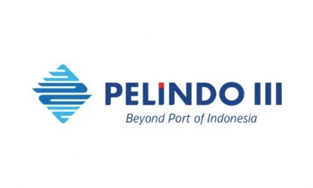 Lowongan Kerja Anak Usaha BUMN PT Pelindo III (Persero) Tahun 2020