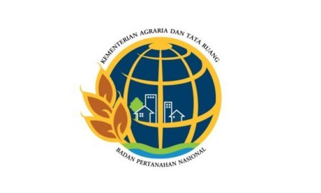 Rekrutmen Pegawai PPNPN Badan Pertanahan Nasional 2020 Tingkat SMA D3 S1