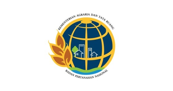 Lowongan Kerja Kantor Pertanahan Untuk Semua Jurusan Februari 2021