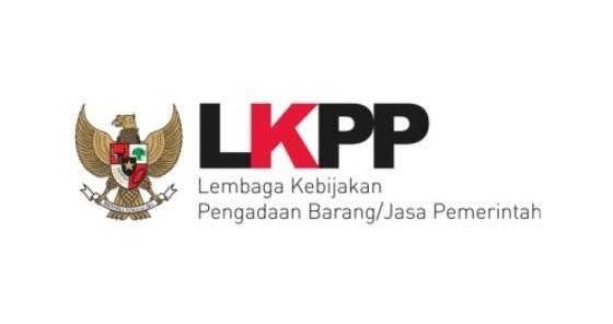 Lowongan Kerja Non PNS LKPP Untuk Semua Jurusan Februari 2021