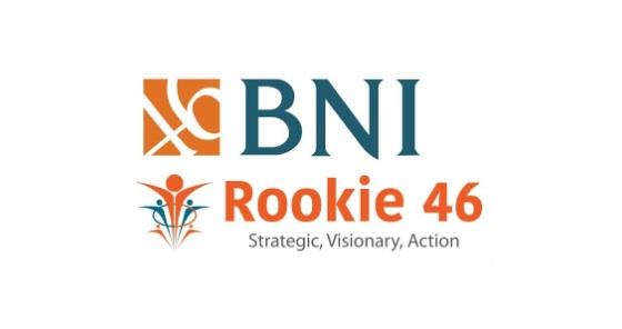rookie 46 bni