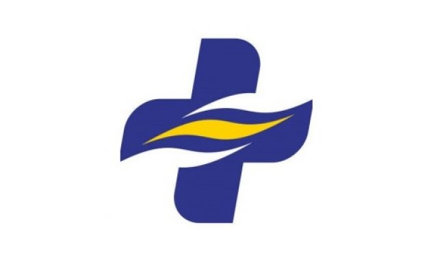 Lowongan Kerja Cleaning Cervice PT Pelindo Husada Citra (RS PHC) Desember 2020