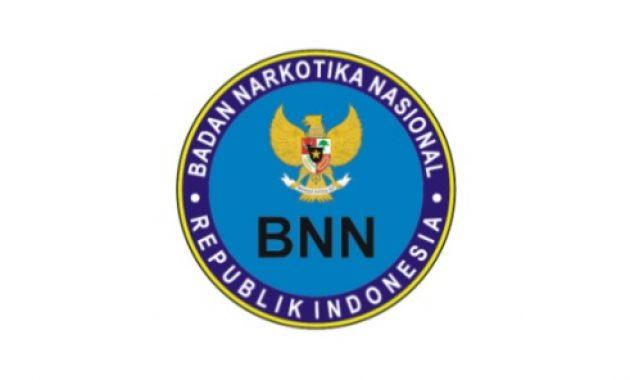 Lowngan Kerja Besar-Besaran BNN Provinsi Tahun 2021