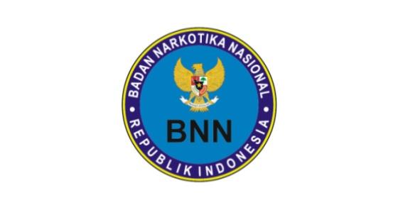 Rekrutmen Tenaga Kontrak Badan Narkotika Nasional Tahun 2020