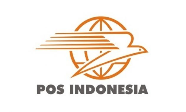 Open Recruitment PT Pos Indonesia (Persero) Minimal SMA D3 Semua Jurusan Januari 2021