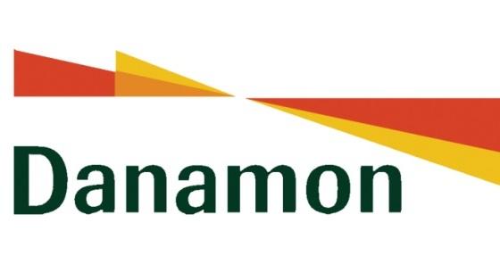 Lowongan Kerja Bank Danamon Untuk Lulusan S1/S2 Februari 2021