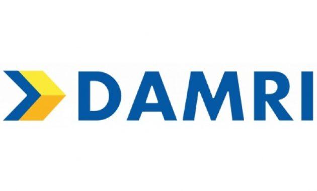 Lowongan Kerja BUMN Perum DAMRI Minimal S1 Juli 2021