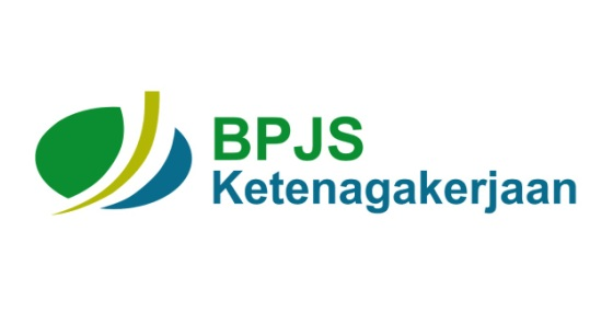 Lowongan Kerja Koordinator BPJS Ketenagakerjaan Bulan Januari 2021