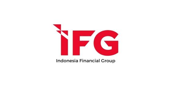 Lowongan Kerja BUMN Indonesia Financial Group (IFG) Desember 2020