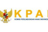 Pengumuman Penerimaan PTT Komisi Perlindungan Anak Tahun 2020