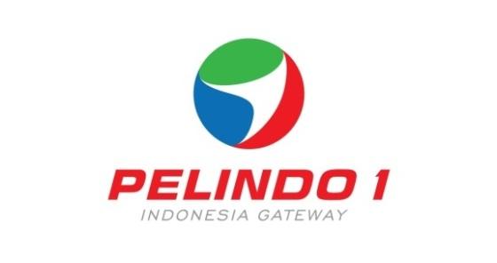 Lowongan Kerja PT Pelabuhan Indonesia I (Persero)