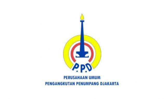 Lowongan Kerja Perum PPD