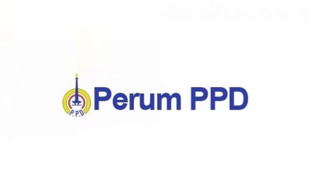 Lowongan Kerja BUMN Perum PPD Tingkat SMK D3 S1 Tahun 2020