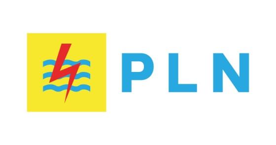 Lowongan Kerja PT PLN (Persero) Puslitbang Ketenagalistrikan
