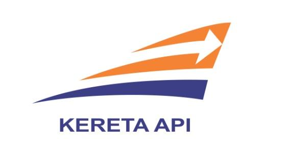 Lowongan Kerja PT Kereta Api Indonesia (Persero) Tingkat SLTA Tahun 2020