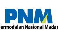 Lowongan Kerja BUMN PT Permodalan Madani Nusantara (Persero) Tingkat SMA SMK Sederajat