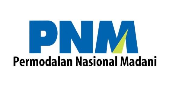 Lowongan Kerja BUMN PT Permodalan Nasional Madani (Persero) Februari 2021