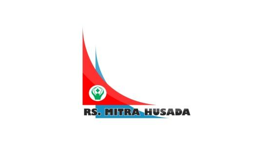 Lowongan Kerja Rumah Sakit Mitra Husada Pringsewu