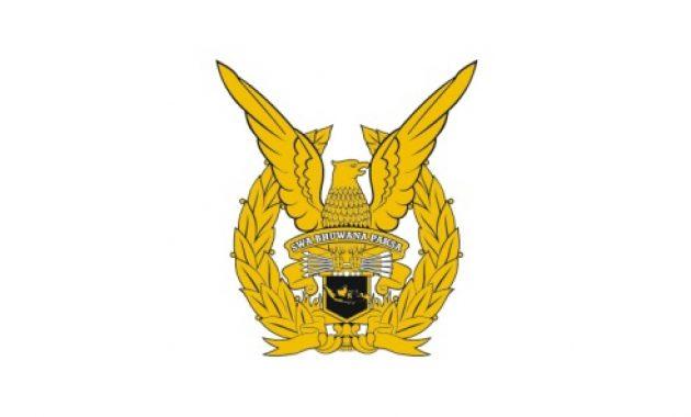 Rekrutmen Calon Tamtama TNI Angkatan Udara 2020 Pendidikan Terakhir Serendah-Rendahnya SLTP/Sederajat