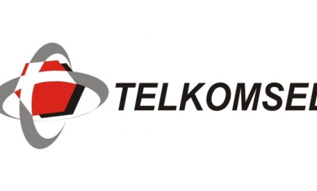 Lowongan Kerja Telkomsel Pendidikan Minimal SMA SMK D3 Semua Jurusan Februari 2021