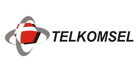 Lowongan Kerja Telkomsel Terbaru Bulan November 2020