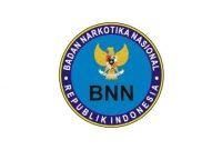 Lowongan Kerja PPNPN Badan Narkotika Nasional Minimal SMP SMA SMK D3 S1 Januari 2021