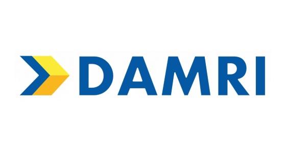 Rekrutmen Staff Perum DAMRI Tahun 2020