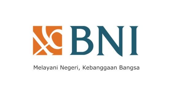 Open Recruitment Bank BNI Kantor Wilayah Bulan Januari 2021