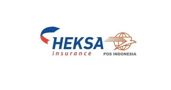 Lowongan Kerja PT Heksa Solution Insurance (Pos Indonesia) Tahun 2020 Penempatan di Banyak Kota