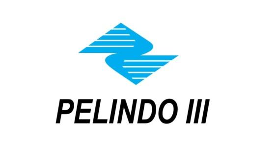 Lowongan Kerja Anak Perusahaan PT Pelabuhan Indonesia III (Persero)