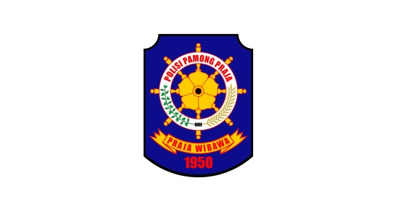 Rekrutmen Satpol PP Minimal SMA SMK MA Paket C Tahun 2020