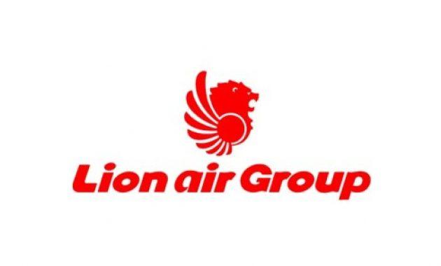 Lowongan Kerja Lion Air Group Minimal SMA Bulan Februari 2021