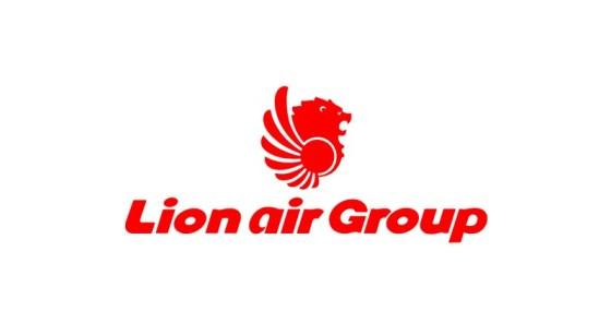 Rekrutmen Staf Umum dan Teknik Lion Air Group Banyak Jurusan 2020