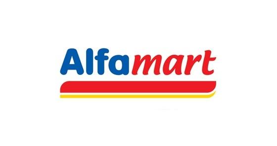 Lowongan Kerja PT Sumber Alfaria Trijaya Tbk (Alfamart) Tingkat SMK/D3 Oktober 2020
