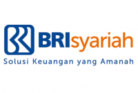 Rekrutmen Frontliner CS/Teller BRI Syariah Minimal D3 Tahun 2020