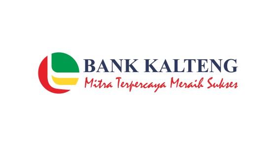 Lowongan Kerja Bank Kalteng Minimal Lulusan D3/S1 Tahun 2020