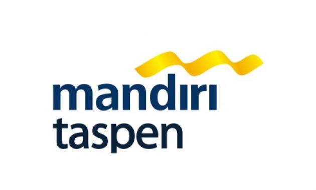 Rekrutmen Pegawai Bank Mandiri Taspen (Bank Mantap) Juli 2021