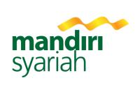 Lowongan Kerja Bank Syariah Mandiri Minimal SMA SMK D1 Tahun 2020