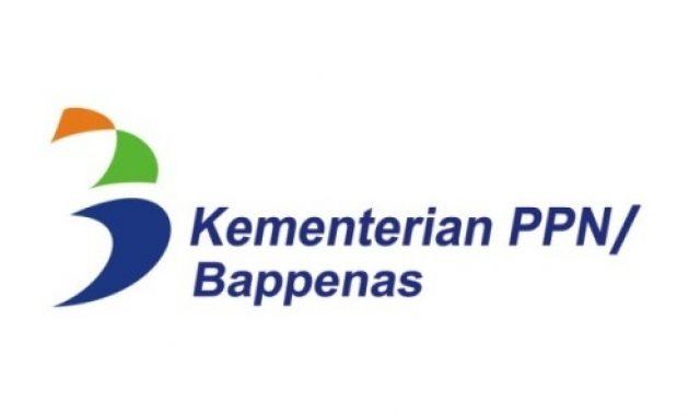 Lowongan Tenaga Pendukung Pengolah Data Kementerian PPN / Bappenas Tahun 2020