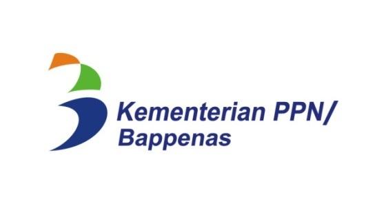 Lowongan Tenaga Pendukung Pengolah Data Kementerian PPN / Bapennas Tahun 2020