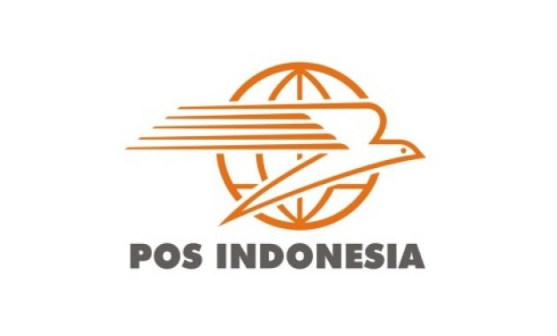 Open Recruitment PT Pos Indonesia (Persero) Minimal SLTA Januari 2021