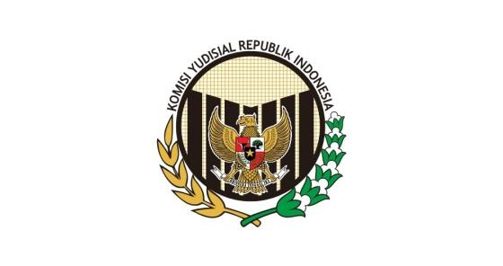Pengumuman Rekrutmen Non PNS Komisi Yudisial Tahun Anggaran 2020