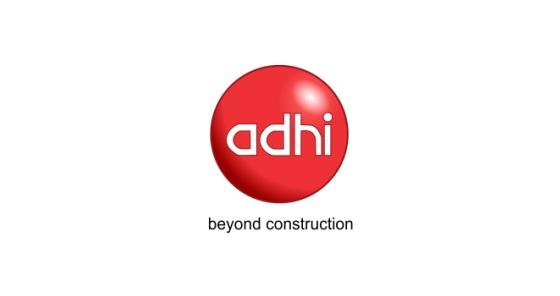 Lowongan Kerja BUMN PT Adhi Karya (Persero) Tahun 2020