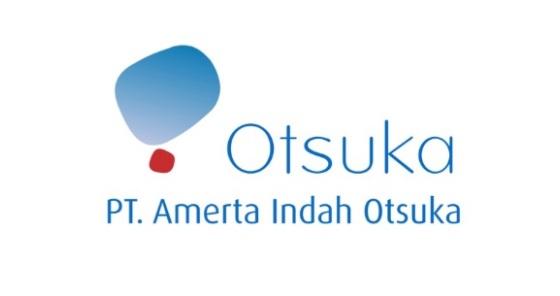 Lowongan Kerja PT Amerta Indah Otsuka Minimal SMA SMK D3 S1 Semua Jurusan Januari 2021