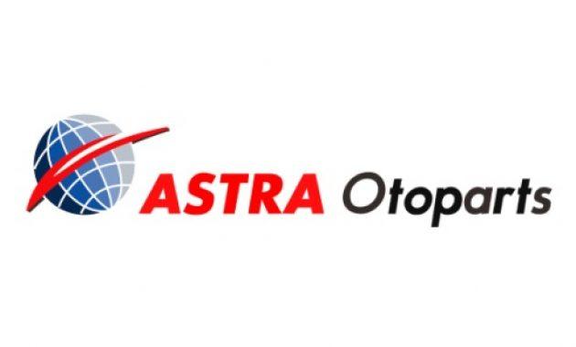 Lowongan Kerja PT Astra Otoparts Tbk Minimal S1 Bulan Februari 2021