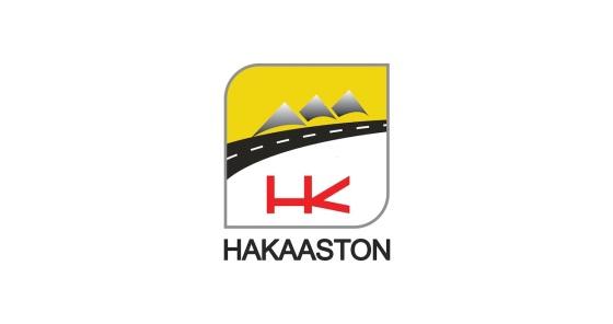 Lowongan Kerja BUMN Group PT Hakaaston Management Trainee 2020