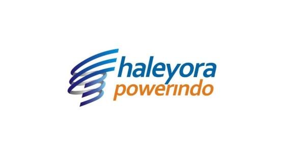 Lowongan Kerja PT Haleyora Powerindo (PLN Group) Minimal SMA/SMK Tahun 2020